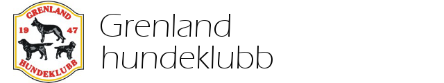 Grenlandhundeklubb